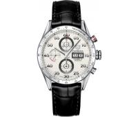Часы T ag_H euer_CV2A11.FC6235