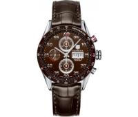 Мужские наручные часы T ag H euer Carrera