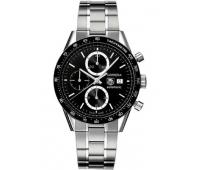 Часы T ag H euer Carrera Chronograph Tachymetre