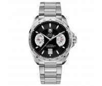 Мужские часы T ag H euer Grand Carrera Calibre 17RS