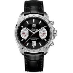 Часы Tag Heuer Grand CARRERA CAV511A.FC6225