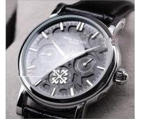 Копии часов PATEK PHILIPPE купить в Уфе