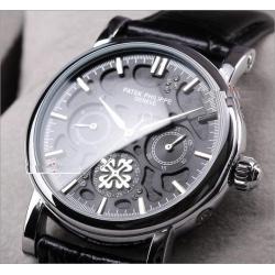 Копии часов P ATEK P HILIPPE купить в Уфе