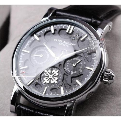 купить копии часов в интернет магазине
