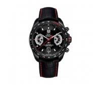 Швейцарские часы T AG H euer T AG H euer Grand CARRERA CAV518B.FC6237