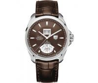Мужские часы TAG HEUER WAV5113.FC6231