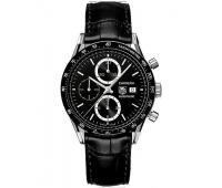 Швейцарские часы T AG H euer CV2010.FC6205