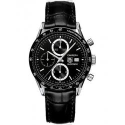 Швейцарские часы TAG Heuer CV2010.FC6205