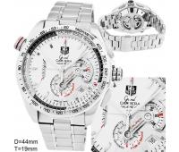 Часы T ag H euer Carrera  CAV5115.BA0902