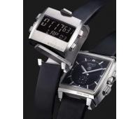 Мужские наручные часы T AG H euer Monaco Sixty Nine 69