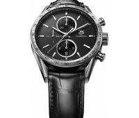 Мужские наручные часы t ag h euer car2110.fc6266