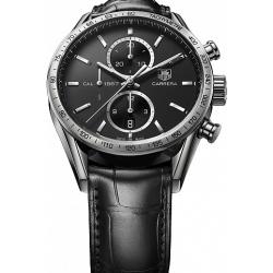 Мужские наручные часы tag heuer car2110.fc6266