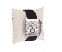Часы T ag H euer Monaco LS 360