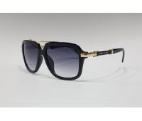Cолнцезащитные очки Marc Jacobs