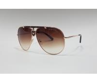 солнцезащитные очки Armani
