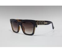солнцезащитные очки Versaсе