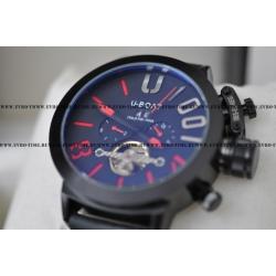Наручные часы U-boat (Ю-Боут) купить