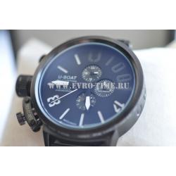Наручные часы U-Boat U 1001
