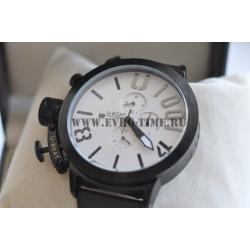 Наручные часы U-Boat