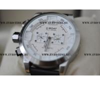 Копии часов U-BOAT Classico