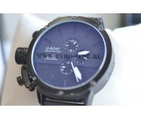 Копии наручных часов U-Boat