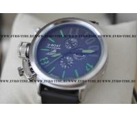 Часы uboat - Интернет продажа наручных часов
