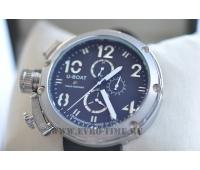 Часы U-Boat  Classic U-51