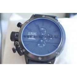 Мужские часы U-Boat Italo Fontana