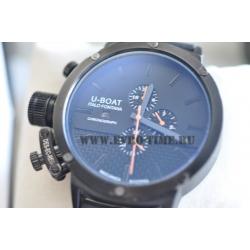 Наручные часы U-BOAT (Ю-Боут)