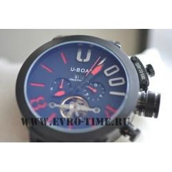 Часы копии U-Boat