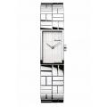 Женские часы ck K0J23120 COBBLESTONE