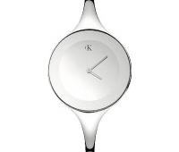 Кельвин Кляйн cK Mirror K28233.60