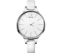 Часы CK Calvin Klein