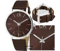 Часы Calvin Klein цена в Уфе