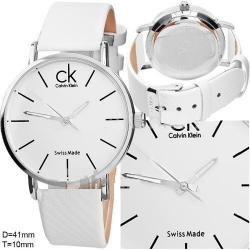 Часы Calvin Klein cK Кельвин Клейн
