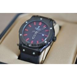 Часы Hublot H-12