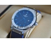 Часы Hublot–швейцарские наручные часы