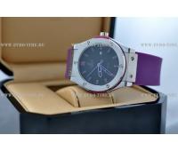 Часы Hublot Classic Purple
