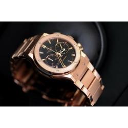 Часы Hublot Vendome 582666
