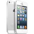 iPhone 5G белый