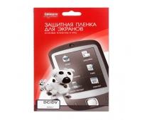 Защитная пленка на IPhone 4G в Уфе