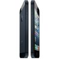 iPhone 5G копия 1:1