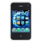 Китайская копия телефона iPhone 3G в Уфе