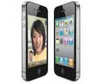 iPhone 4G копия цена в Уфе