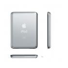 iPod Nano mp3 плеер в Уфе