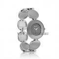 Женские наручные часы с браслетом Gucci N4408