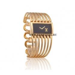 Наручные женские часы Louis Vuitton (Луи Витон),
