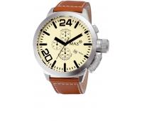 Наручные мужские часы MAX XL WATCHES 5-max023
