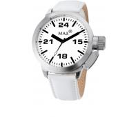 Наручные женские часы MAX XL WATCHES 5-max032
