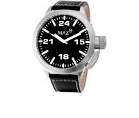 Наручные мужские часы MAX XL WATCHES 5-max-080